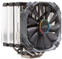 Фото - Система охлаждения CRYORIG H5 Ultimate