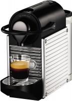 Кофеварка De'Longhi Pixie C60