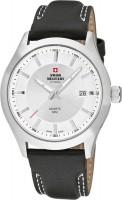 Наручные часы Swiss Military SM34024.06