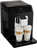 Кофеварка Krups EA 8908