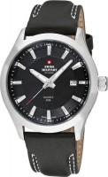 Наручные часы Swiss Military SM34024.05