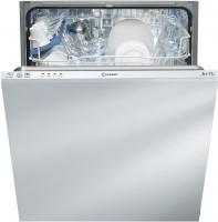 Фото - Встраиваемая посудомоечная машина Indesit DIF 14B1