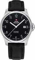 Наручные часы Swiss Military SM30137.06