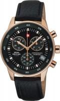 Наручные часы Swiss Military SM30052.06