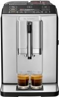 Кофеварка Bosch VeroCup 300 TIS30321