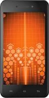 Фото - Мобильный телефон Micromax Bharat 5