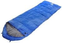 Спальный мешок Bestway 68071