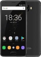 Мобильный телефон Oukitel K8000