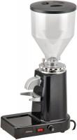 Кофемолка Airhot MCG-1800