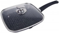 Сковородка Bohmann BH-1002-24