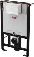 Фото - Инсталляция для туалета Alca Plast AM101/850 Sadromodul