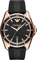 Фото - Наручные часы Armani AR11101