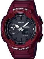 Наручные часы Casio BGA-230S-4A
