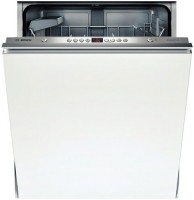 Фото - Встраиваемая посудомоечная машина Bosch SMV 43M10