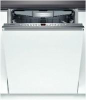 Фото - Встраиваемая посудомоечная машина Bosch SMV 69M40