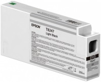 Картридж Epson T8247 C13T824700