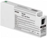 Картридж Epson T8249 C13T824900