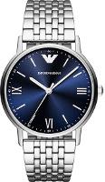 Наручные часы Armani AR80010