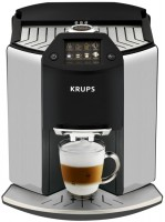 Кофеварка Krups EA 907D31