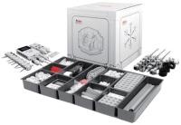 Конструктор Abilix STEM Kit C1-S