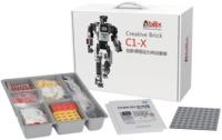 Фото - Конструктор Abilix Dynamics Kit C1-X