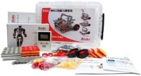 Конструктор Abilix WER Ability Kit II C203T