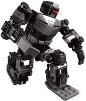 Фото - Конструктор Abilix Humanoid Robot H1-B