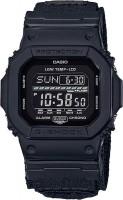 Фото - Наручные часы Casio GLS-5600WCL-1E