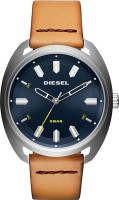 Наручные часы Diesel DZ 1834