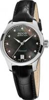 Наручные часы Epos 4426.132.20.85.15