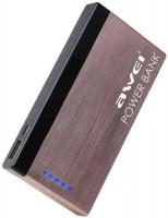Powerbank аккумулятор Awei Power Bank P95k