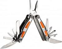Нож / мультитул NEO Tools 01-028