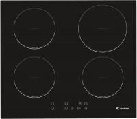 Варочная поверхность Candy CI 640 C