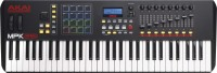 MIDI клавиатура Akai MPK-261