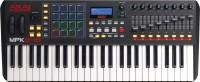 MIDI клавиатура Akai MPK-249