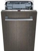 Встраиваемая посудомоечная машина Siemens SN 64M080