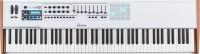 MIDI клавиатура Arturia KeyLab 88