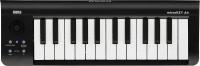 MIDI клавиатура Korg microKEY Air 25