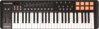 MIDI клавиатура M-AUDIO Oxygen 49 MK IV