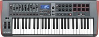 MIDI клавиатура Novation Impulse 49