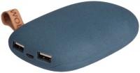 Powerbank аккумулятор 2E Stone 10050mAh