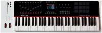 MIDI клавиатура Nektar Panorama P6