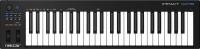 MIDI клавиатура Nektar Impact GX49