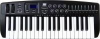 MIDI клавиатура Miditech i2-Control 37
