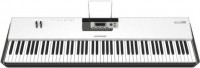 MIDI клавиатура Studiologic Acuna 88