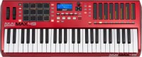 MIDI клавиатура Akai MAX-49