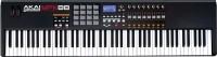 MIDI клавиатура Akai MPK-88