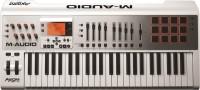 MIDI клавиатура M-AUDIO Axiom AIR 49