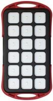 Powerbank аккумулятор Sigma X-Sport P6