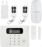 Фото - Комплект сигнализации PoliceCam GSM 30C